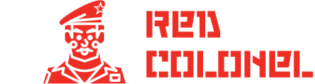 Red Colonel - Optics and gun accessories store.